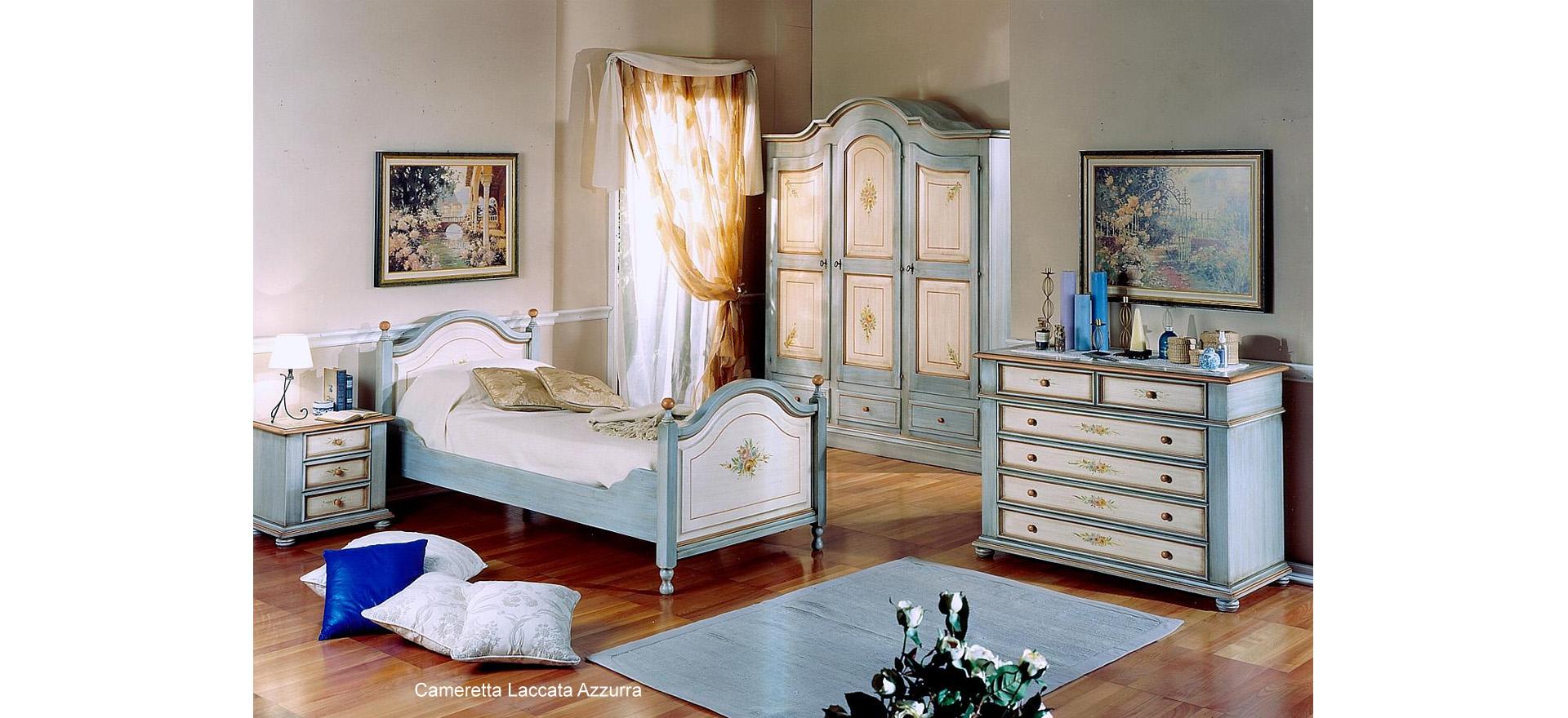 camerette-lacc-azzurra