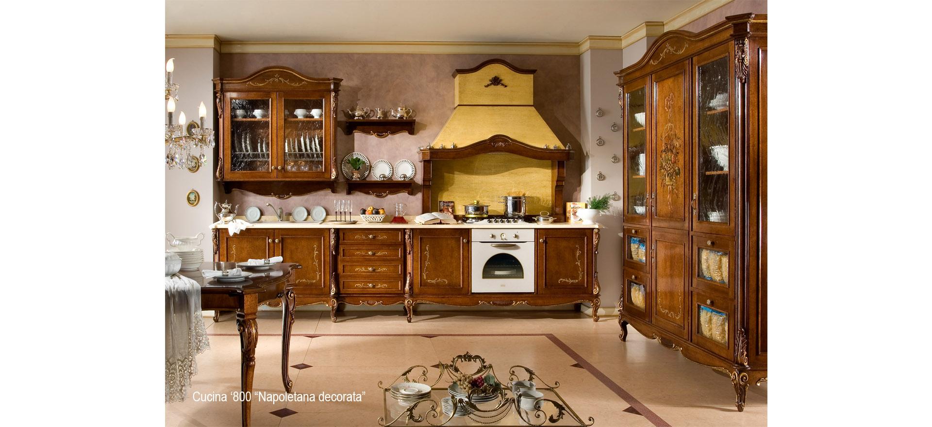 art-cucina-napoletana-decorata1
