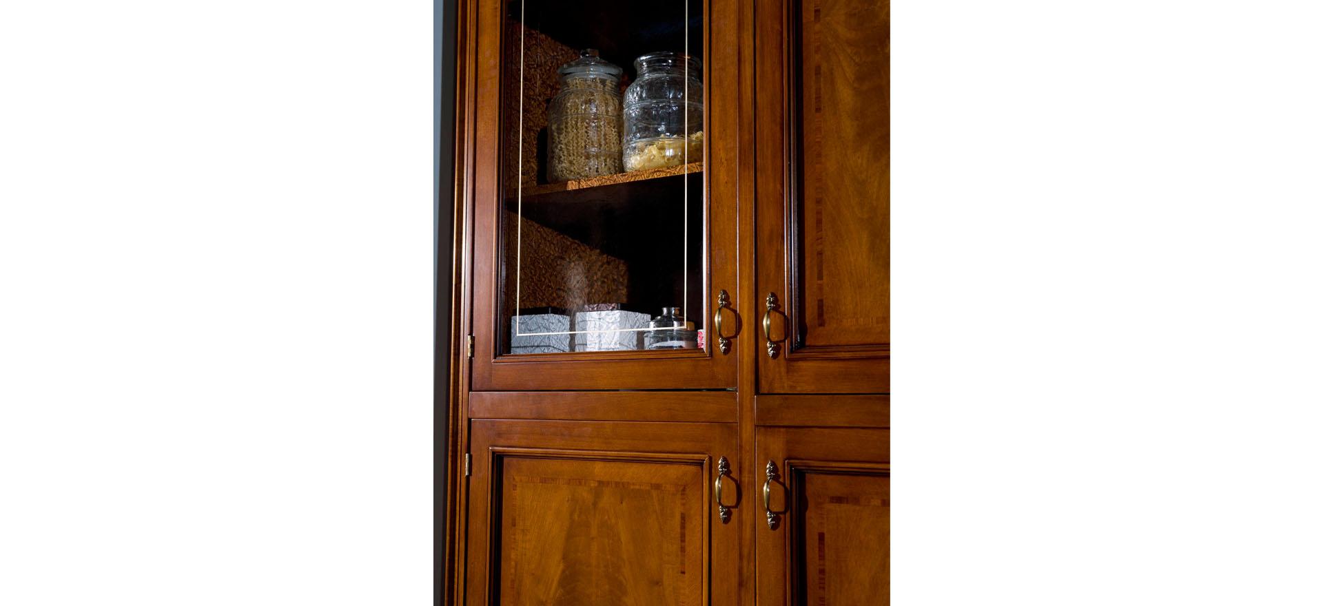 cucina 900′ Rondò-art10