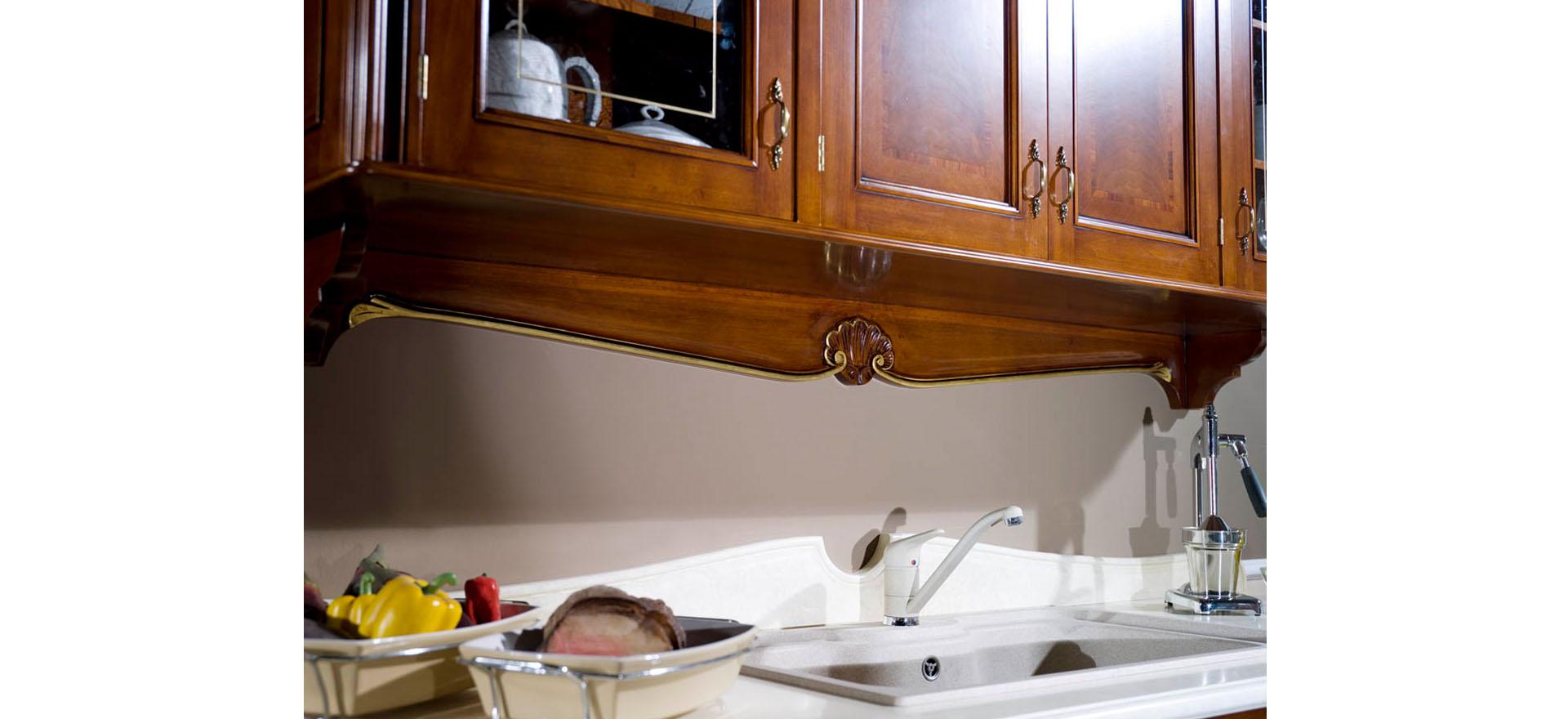 cucina 900′ Rondò-art3