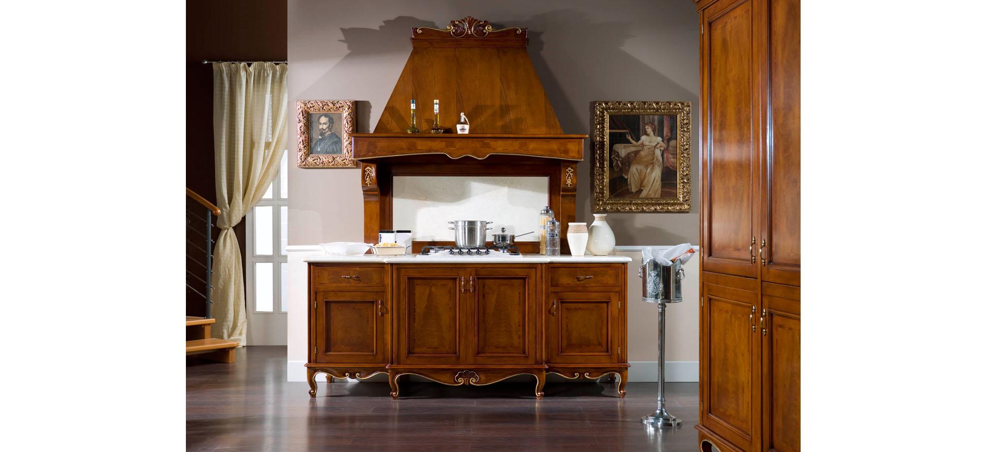 cucina 900′ Rondò-art5