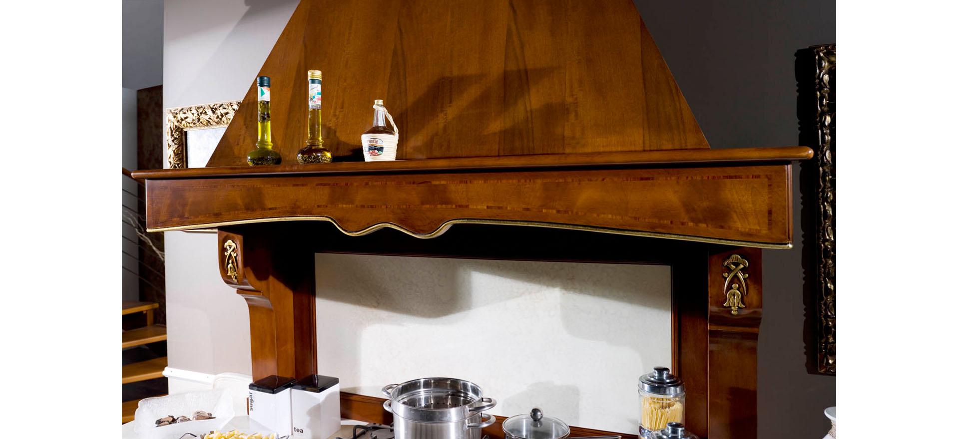 cucina 900′ Rondò-art6