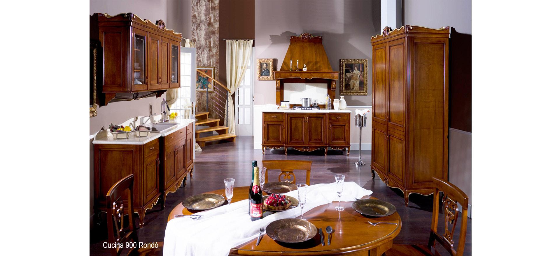 cucina-900-rondò