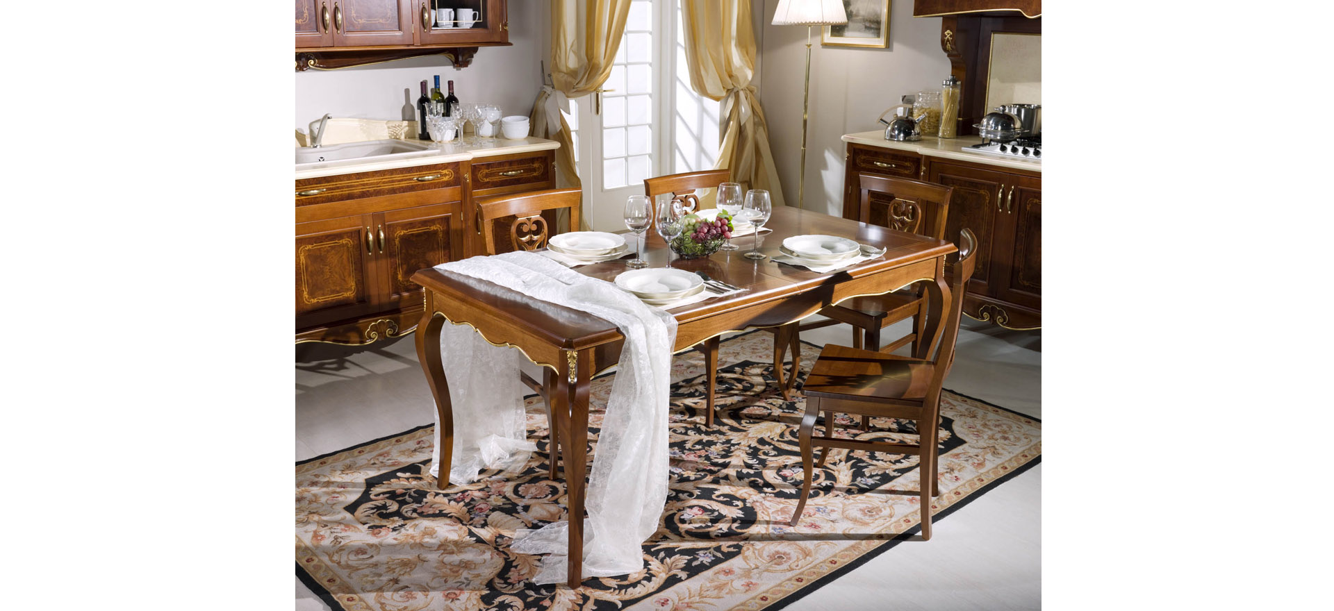 cucina-rondo-tavolo
