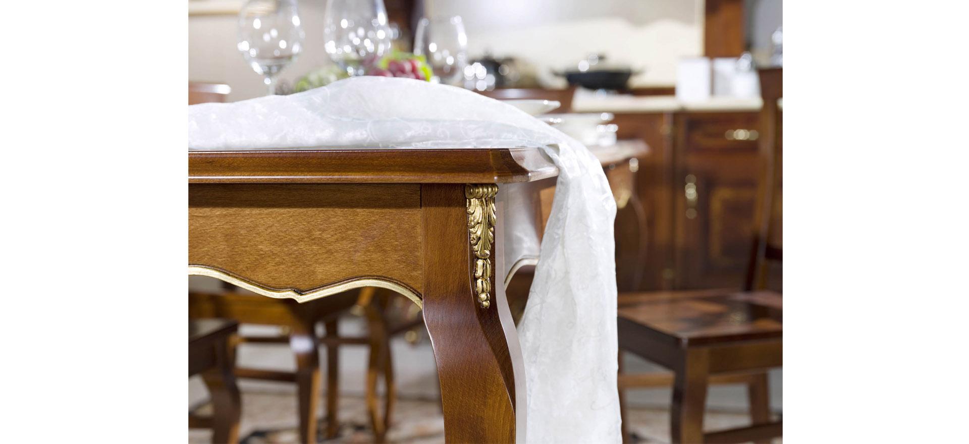cucina-rondo-tavolo-particolare