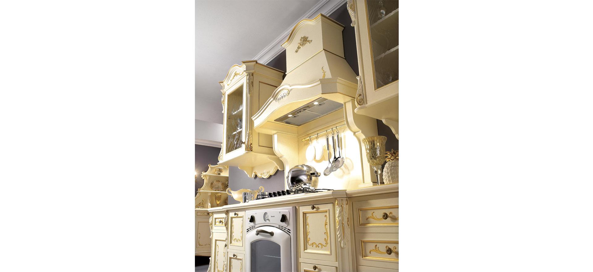 particolare-cucina-laccata