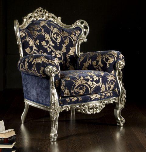 06 Upholstering